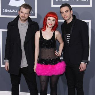 Hayley Williams: Paramore's new album is best ever