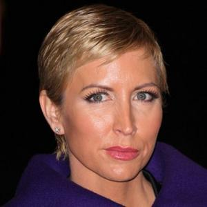 Heather Mills Pursues Rocker