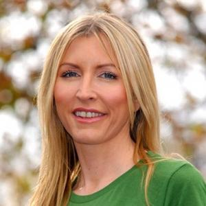 Heather Mills To Adopt?