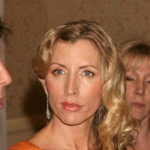 Heather Mills Delighted By Verdict