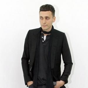 Hedi Slimane Thinks About Design Return