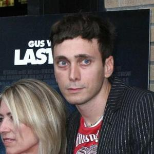 Hedi Slimane To Head Ysl