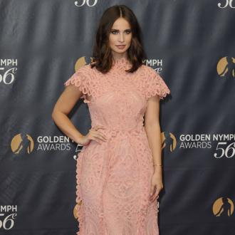 Heida Reed Is Engaged To Sam Ritzenberg