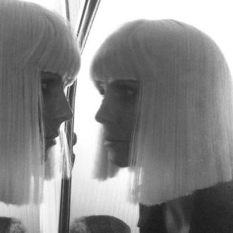 Heidi Klum to star in Sia's next music video