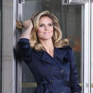 Heidi Klum May Not Marry Again