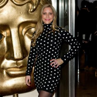 Heidi Range Enjoying New Decade