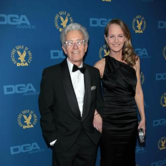Helen Hunt's Dad Dead At 87