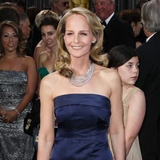 Helen Hunt To Direct Ride