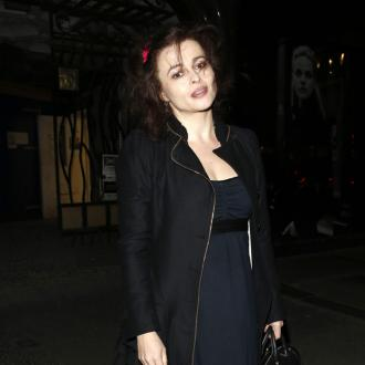 Helena Bonham Carter To Star In 'The Guns Of August'