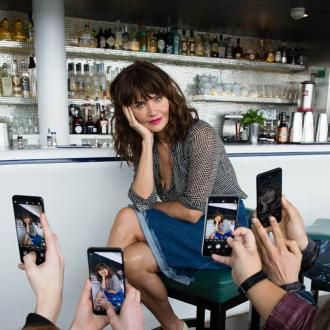 Helena Christensen: Social media has removed the mystery from modelling