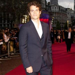 Henry Cavill Loves Dual Superman Role