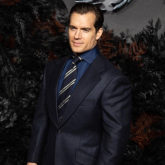 Henry Cavill joins The Rosie Project