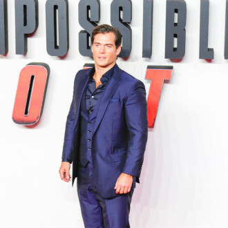 Henry Cavill would be 'keen to explore' Bond villain role