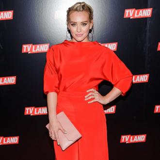 Hilary Duff slams 'millennials' amid coronavirus crisis