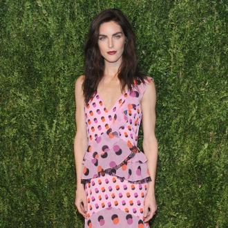 Hilary Rhoda And Sean Avery Expecting First Child