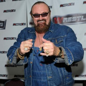 Hillbilly Jim To Enter Wwe Hall Of Fame