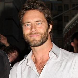 Howard Donald Buys Sea Plane