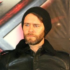 Howard Donald To Take Flying Lessons
