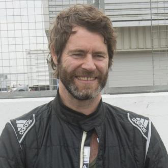 Howard Donald 'should be' pansexual