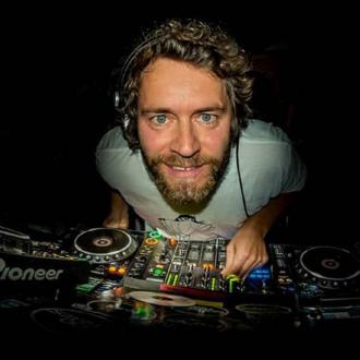 Howard Donald: I battled for DJ respect