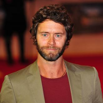 Howard Donald marries