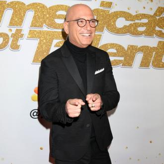 Howie Mandel blasts award shows for honouring undeserving actors