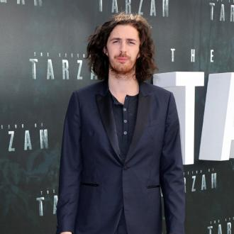 Hozier Wants Glastobury Gig
