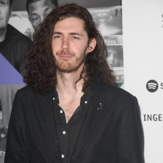 Hozier announces Europe and UK winter tour