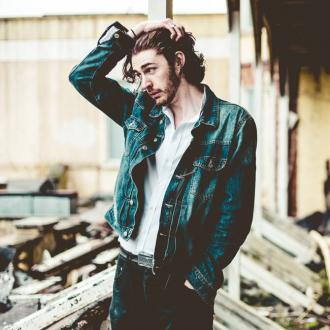 Hozier Named Spotify's Spotlight Breakout Star