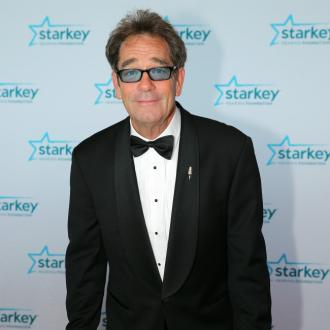 Huey Lewis was suicidal after hearing loss