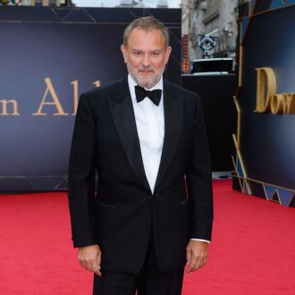 Hugh Bonneville: Downton Abbey can become a film franchise