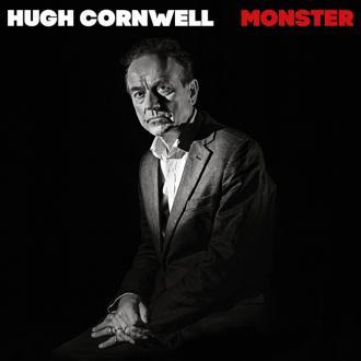 Hugh Cornwell Says Strangers Was 'A Very Interesting Apprenticeship'