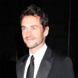 Hugh Dancy's Intimate Challenge