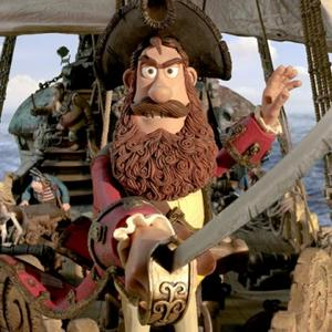 Hugh Grant To Voice Animated Pirate