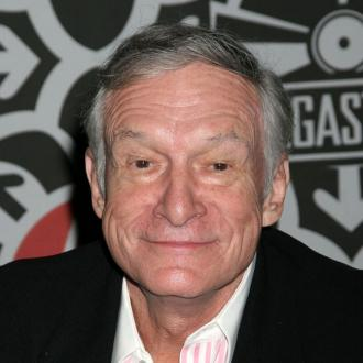 New TV show set to expose Hugh Hefner's secrets