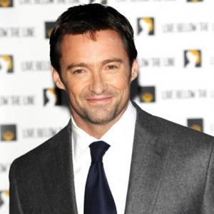 Hugh Jackman Grateful To Still Have Career