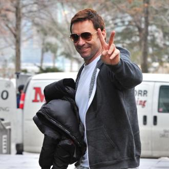 Hugh Jackman's Stalker Released From Jail