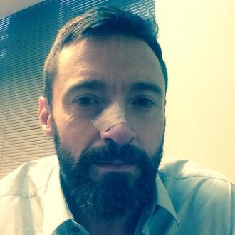 Hugh Jackman Undergoes Cancer Treatment