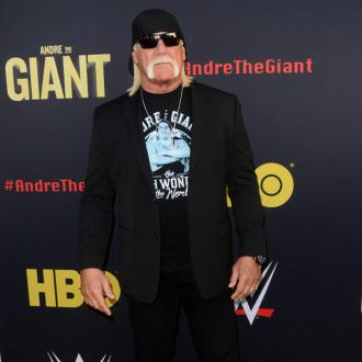 Hulk Hogan Hoping Wwe Dream Comes True