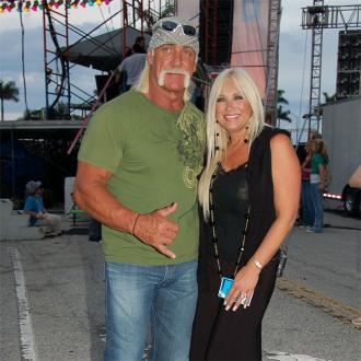 Hulk Hogan Ranted Against Ex-wife Linda Hogan On Tape