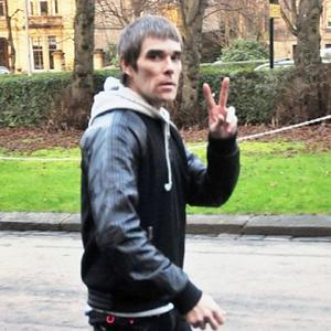 No Fool's Gold: The Stone Roses Confirm Reformation