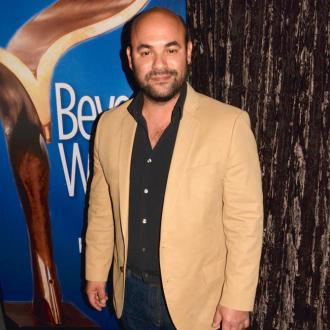 Ian Gomez Files Divorce Response