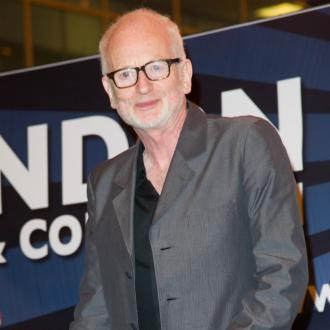 Ian McDiarmid doesn't want Star Wars role recast