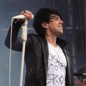 Ian Watkins 'Deluded' Before Arrest