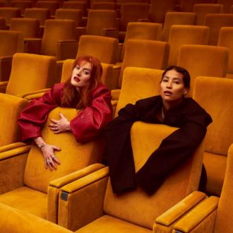 Icona Pop release summer single Feels In My Body