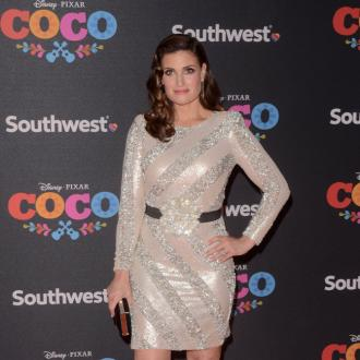 Idina Menzel: Let It Go was 'lighting in a bottle'
