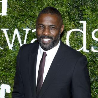 Idris Elba's Directorial Debut