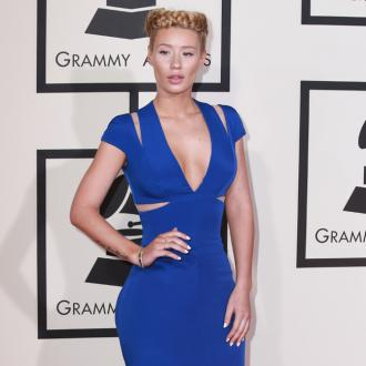 Iggy Azalea 'Difficult' On Video Set