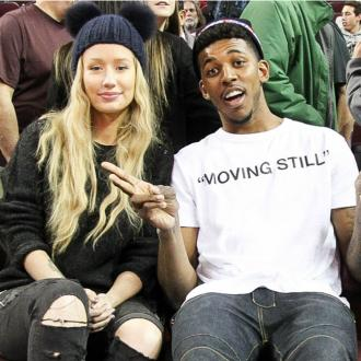 Nick Young's Pregnant Ex Refuses To Apologise 'For Being In Love'