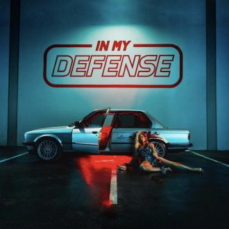 Iggy Azalea to release new album on July 19